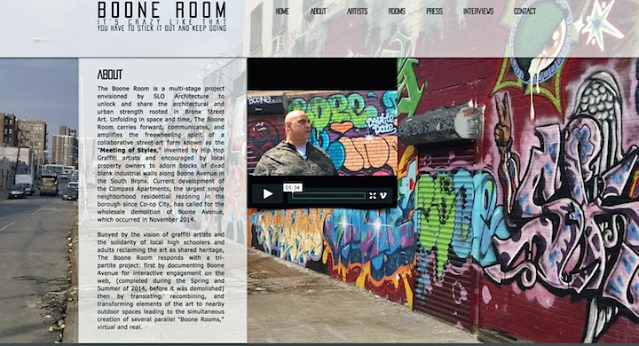 Boone-Room-Bronx-graffiti-Cope2