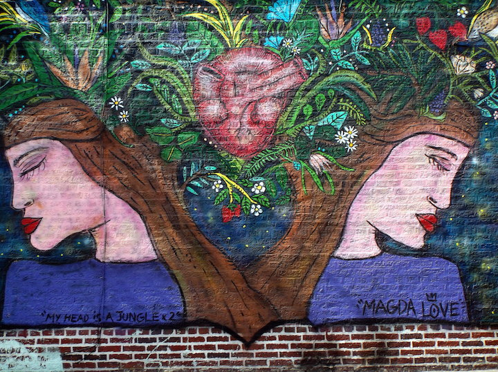 Magda-Love-street-art-Brooklyn-NYC