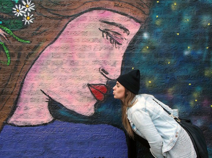 Magda-Love-street-art-NYC-close-up