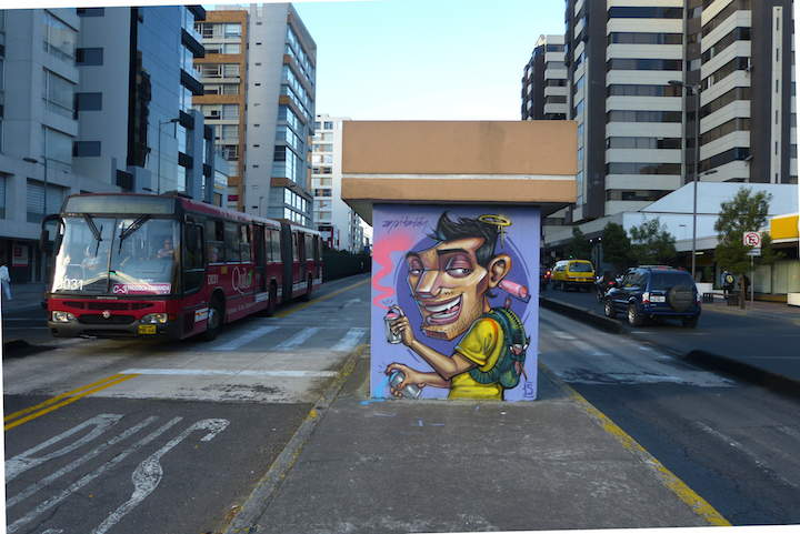 Apitatan-street-art-quito-ecuador