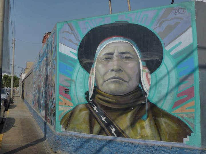 Decertor-street-art-Lima-Peru