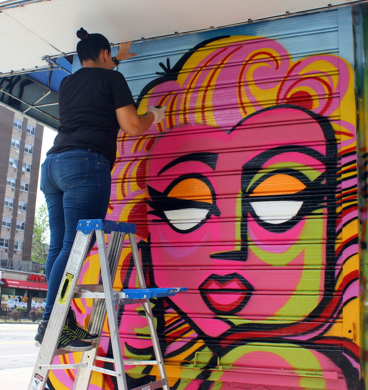 Delvs-paints-street-12C-art-outdoor-gallery-NYC