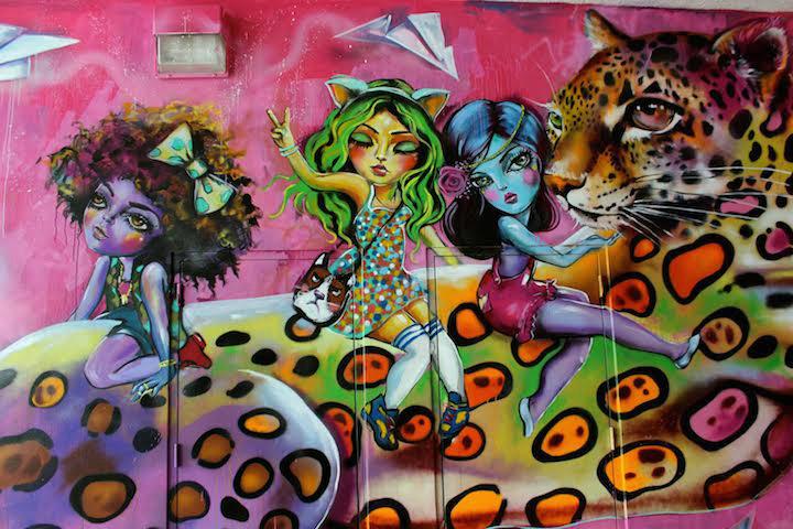 Diana-Contreras-Miami-mural