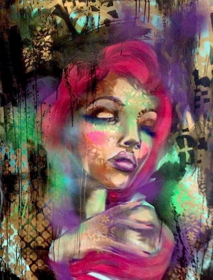 Diana-Contreras-fine-art