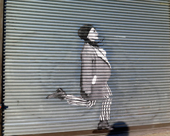 JR-Williamsburg-street-art
