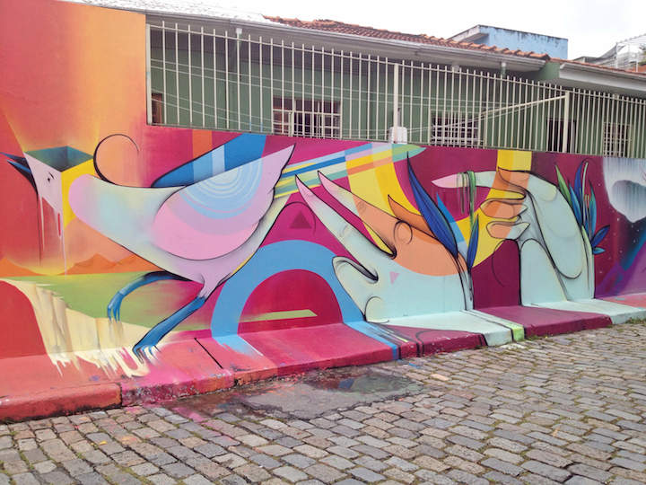 Nove-graffiti-sao-paulo-brazil