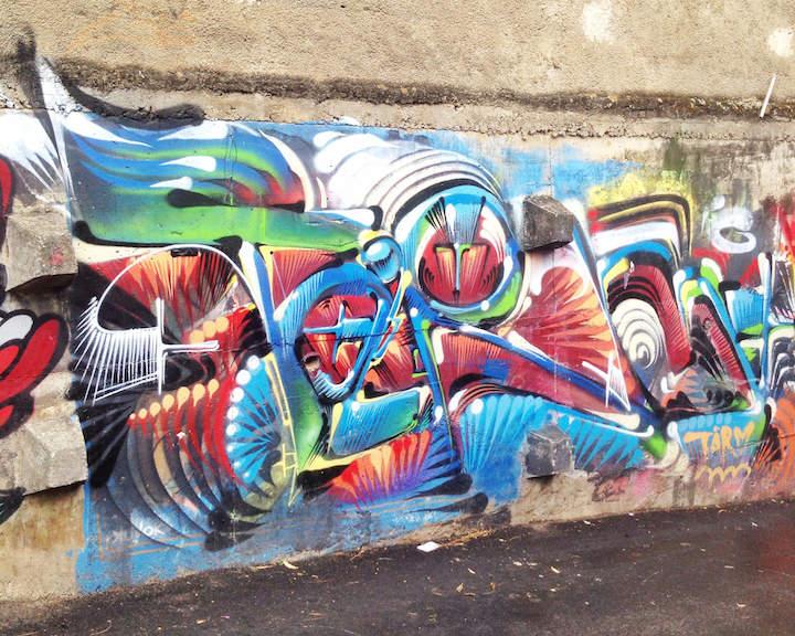 Tarm1-street-art-rio-de-janeiro