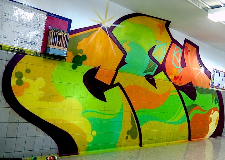cey-adams-graffiti-august-martin-high-school