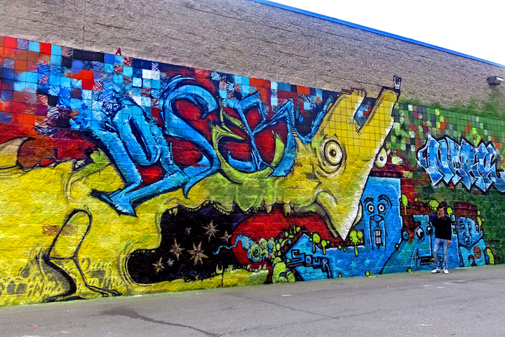 clarence-rich-AIDS-CREW-graffiti-street-art-Jersey-City