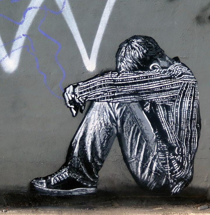 jef-aerosol-street-art-bushwick
