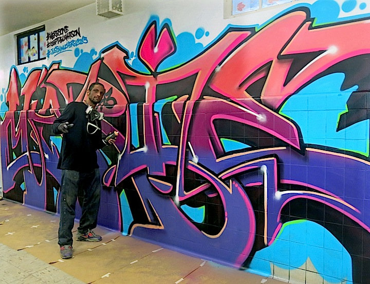 meres-graffiti-art-august-martin-high-school