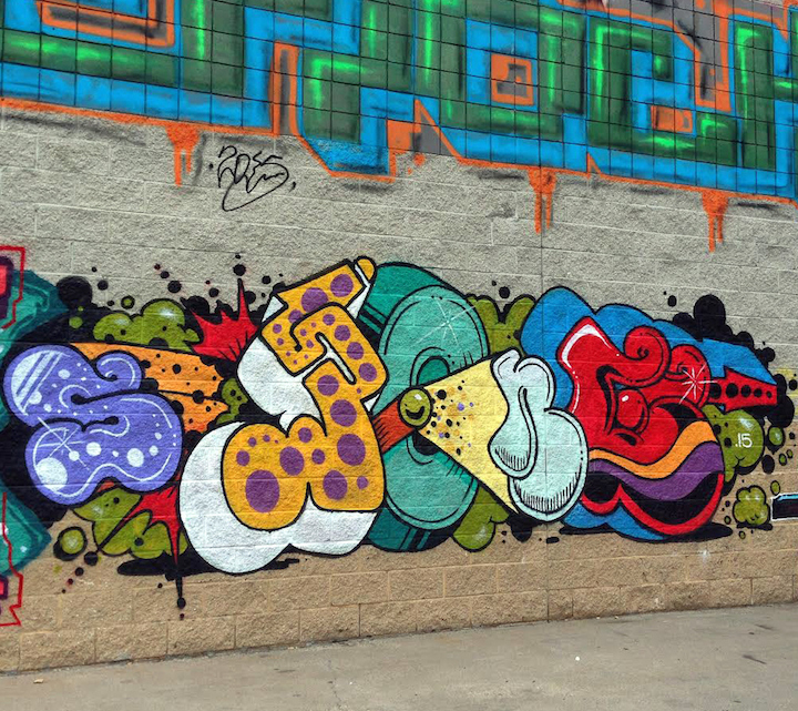 sp.one-graffiti-Jersey-City