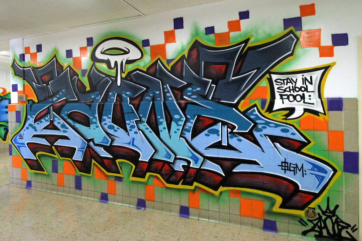 zaone-graffiti-stay-in-school