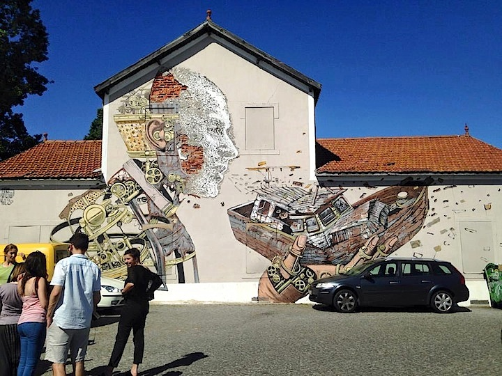 Pixel-Pancho-and-Vhils-street-art-Lisbon