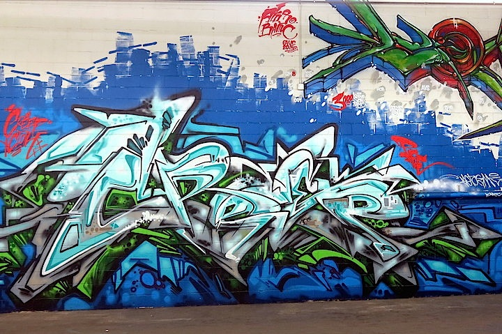 creep-cloth-era-pfe-graffiti-Demolition-Exhibition-Jersey-City