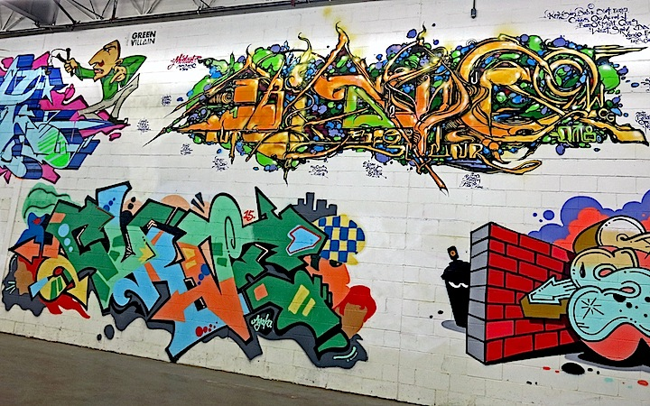 curve-mr-mustart-graffiti-Demolition-Exhibition-Jersey-City