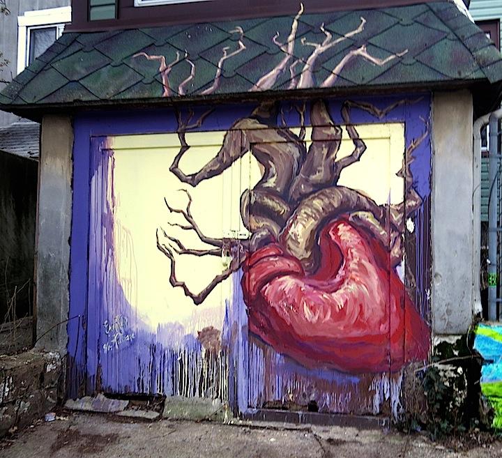 erin-kelli-staten-island-street-art