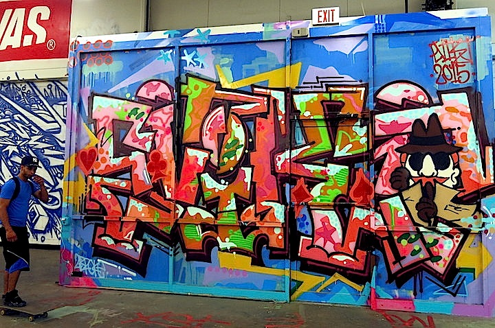 evikt-graffiti-jersey-city-demolition-exhibition