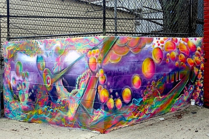 scrambledeggsit-street-art-staten-island-nyc
