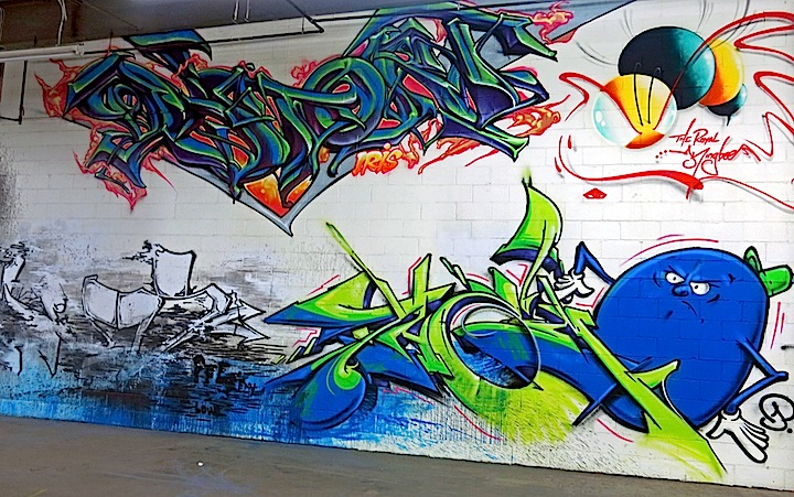 themo-kingbee-mespfe-distoart-graffiti-jersey-city