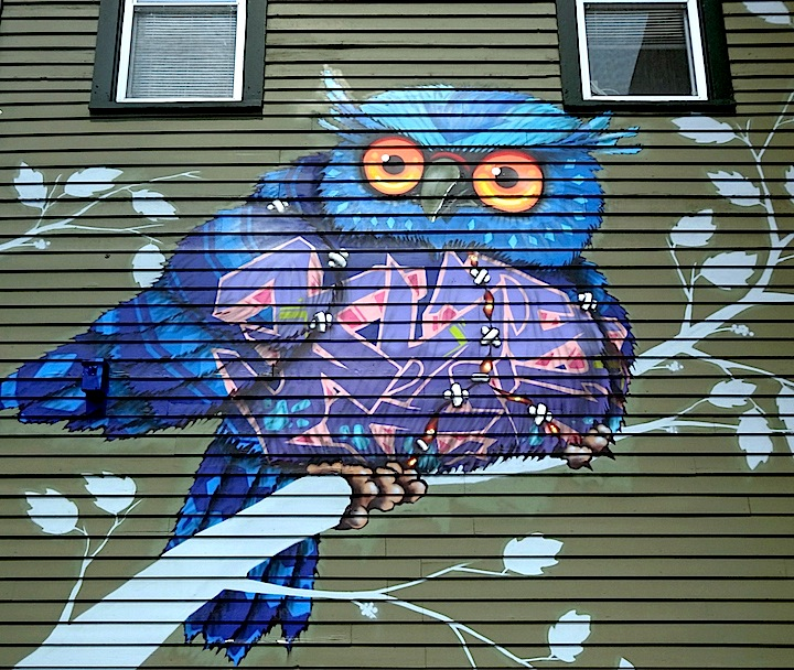 Binho-street-art-rochester-NY