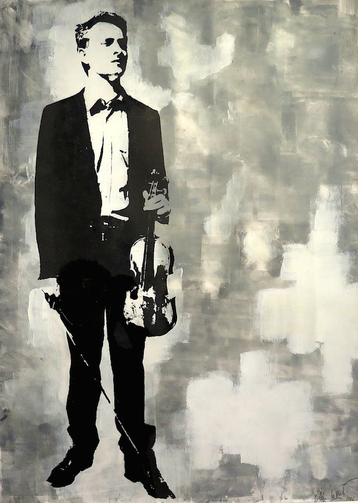 Blek-le-rat-the-violinist-stencil-art-dorian-grey-gallery-nycJPG