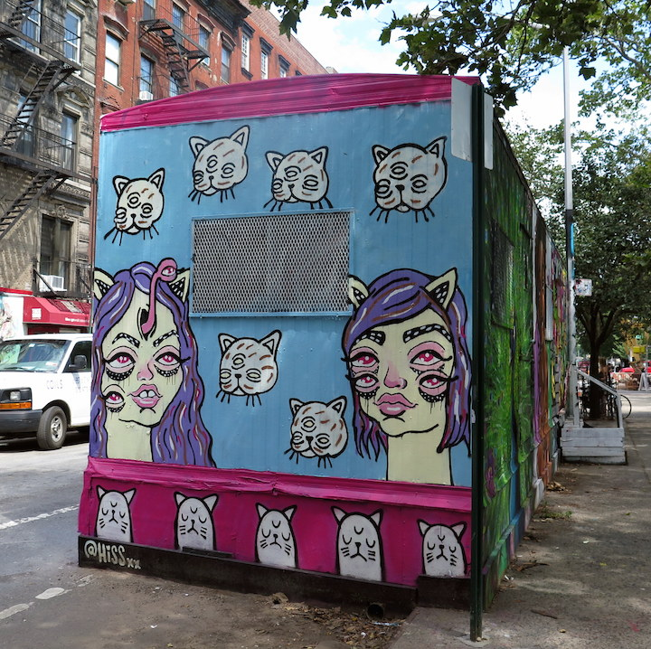 Hissxx-street-art-centrefuge-public-art-project-NYC