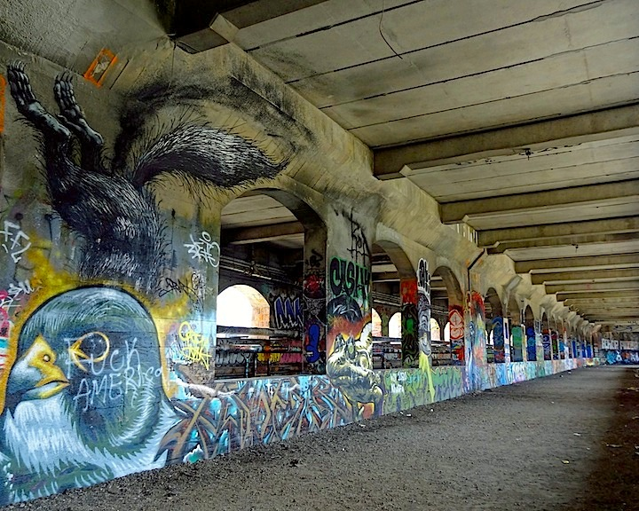 Mr-Prvrt-Roa-subway-tunnel-Rochester