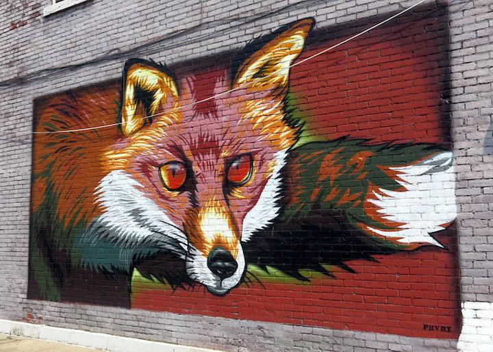 Mr-Prvrt-mural-street-art-rochester-ny