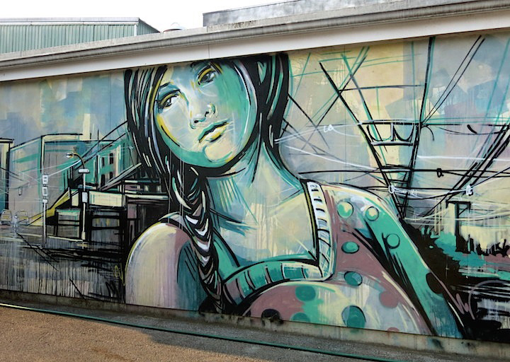 alice-pasquini-close-up-street-art-Ithaca-NY