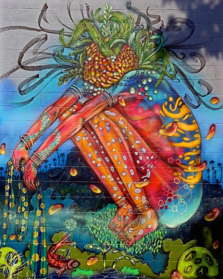 eder-muniz-street-art-character-ithaca-NY
