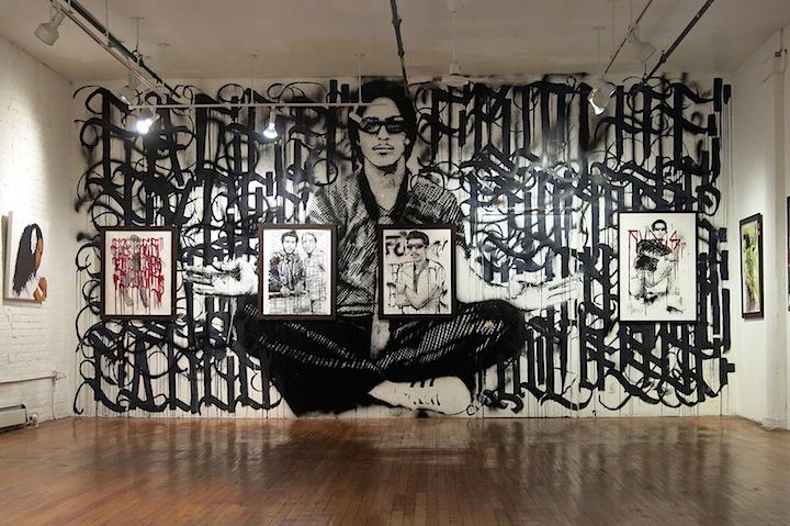 izolag-mural-in-gallery