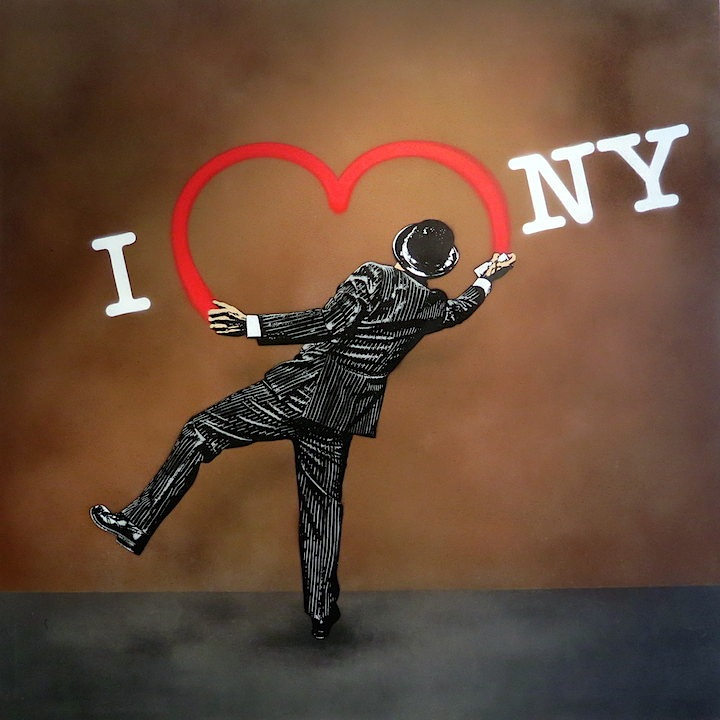 nick-walker-I love-New-York
