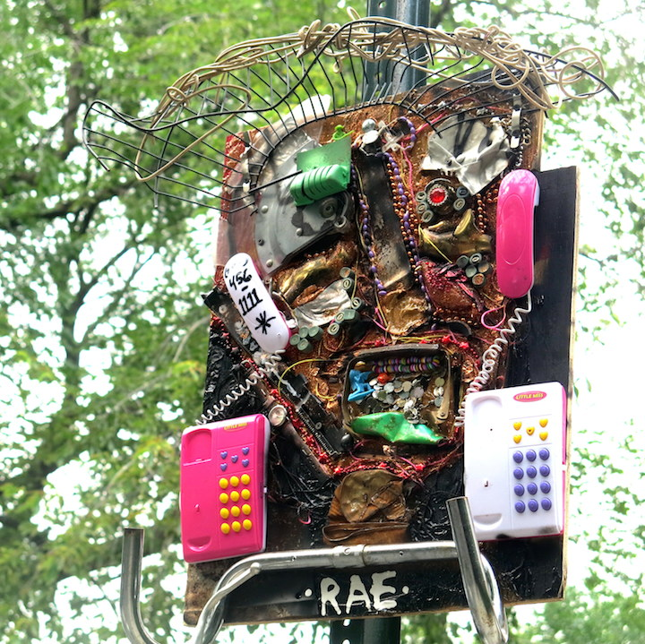 rae-recycled-art-street-art-nyc