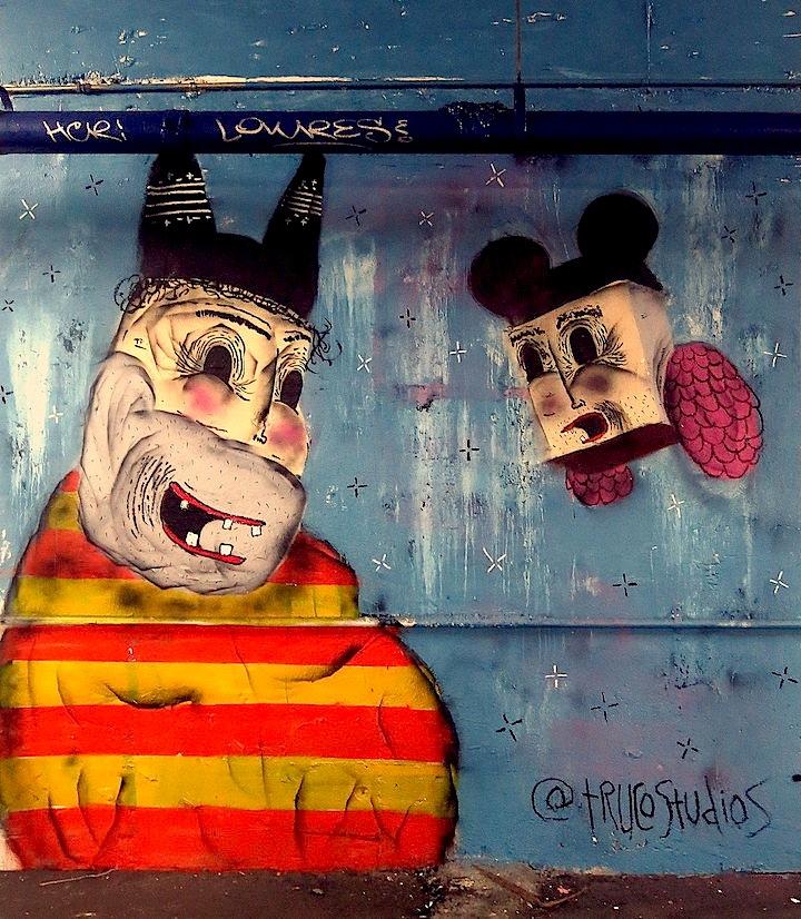 ramiro-Davaro-little-havana-street-art