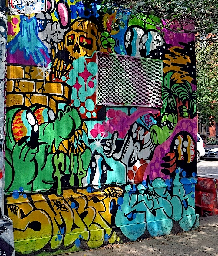 smurfo-graffiti-centre-fuge-public-art-project-nyc
