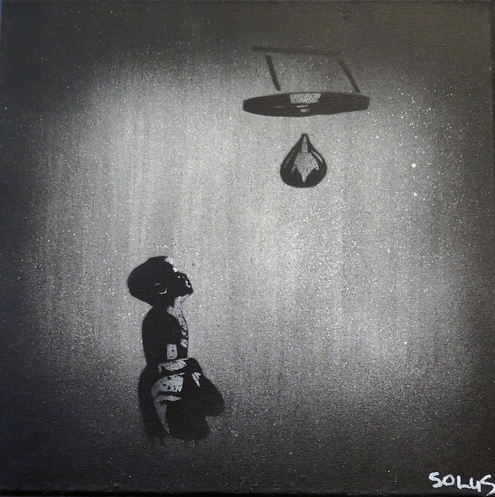solus-dream-big-stencil-art-dorian-grey-gallery-NYC