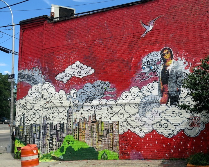 Ananda-Nahu-South-Bronx-street-art-NYC