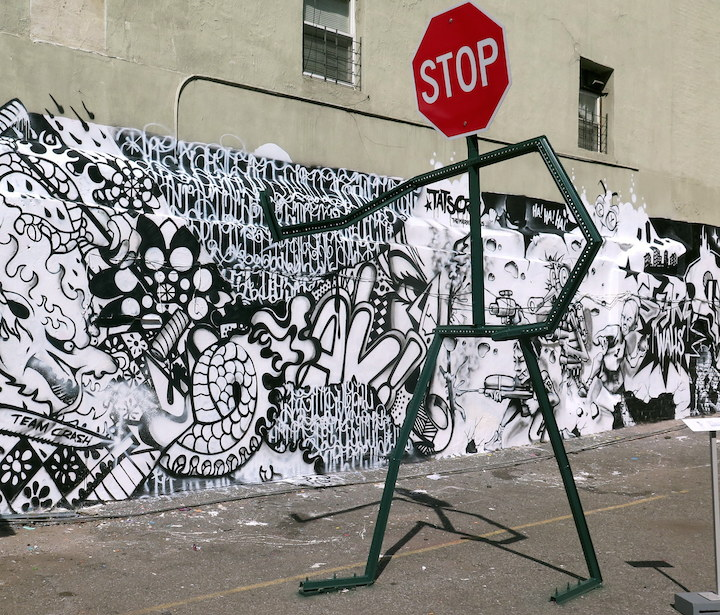 Art-Battles-Leon-Reid-street-art-nyc