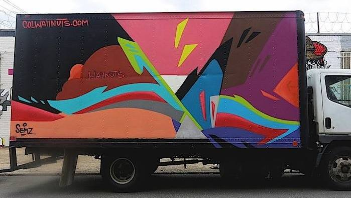Col-graffiti-truck-NYC