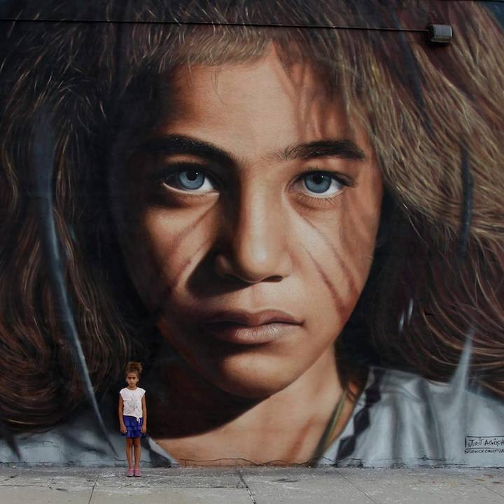Jorit-Agoch-street-art-bushwick-collective