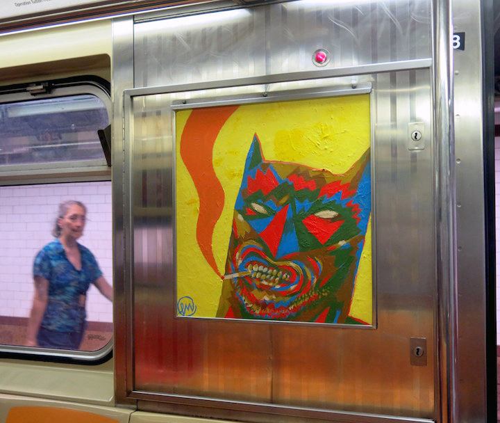 M-Dot-subway-art
