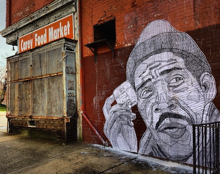 Nether-mural-art-Baltimore
