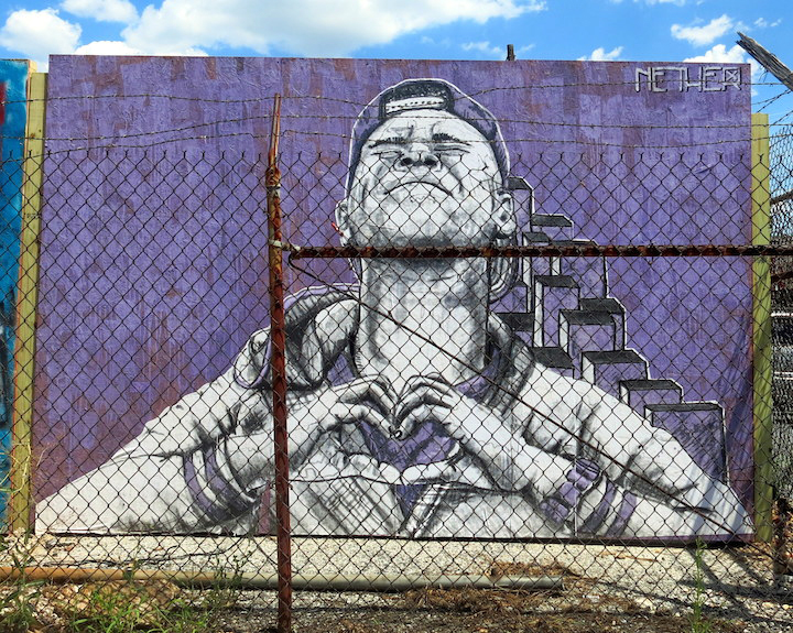 Nether-section1-project-street-art-Baltimore