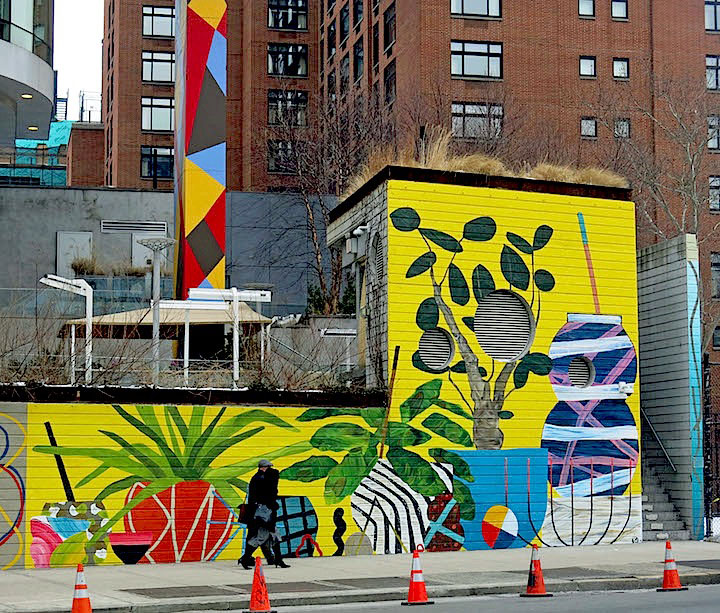 Paul-wackers-street-art-tribeca-NYC