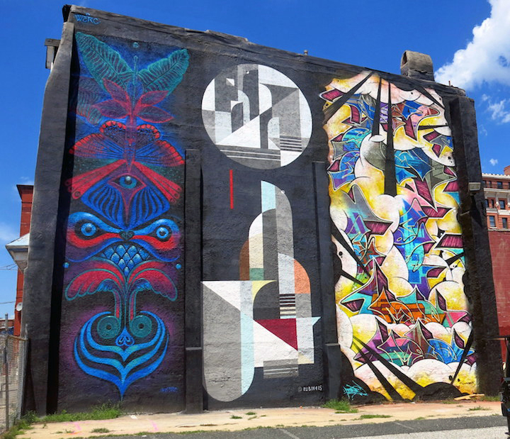 Werc-rubin415-Billy-Mode-street-art-Baltimore-section1-Project