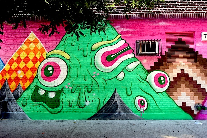 buff-monster-mural-fragment-les-lisa-project-nyc