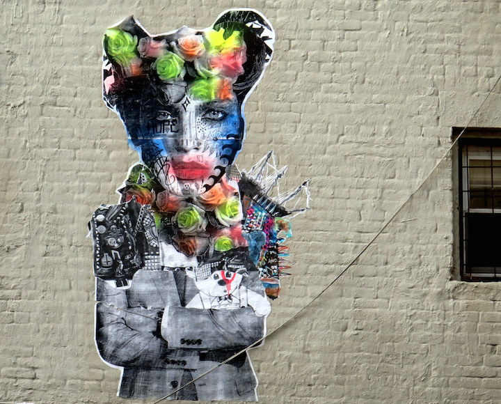 dain-and-stikki-peaches-street-art-nyc