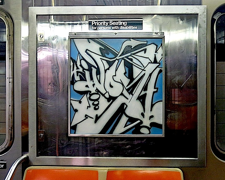 ivory-graffiti-