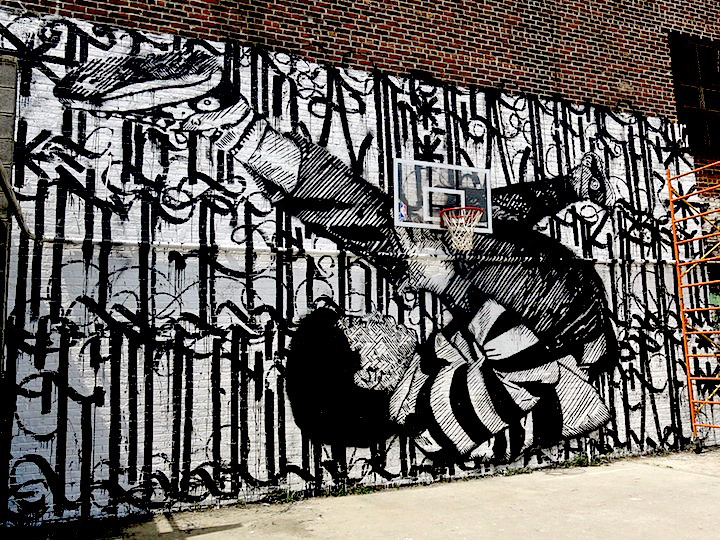izolag-street-art-south-bronx-nyc
